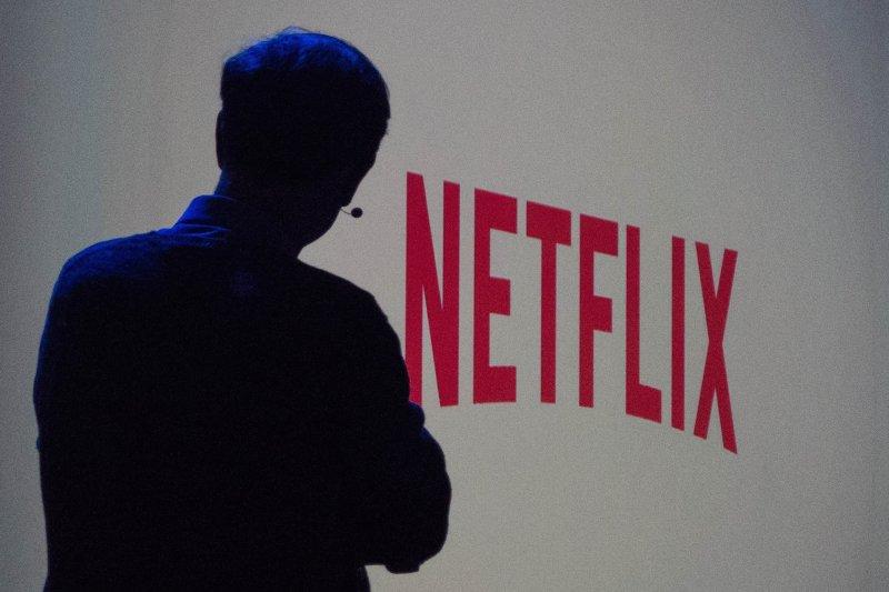 1997 年才成立的 Netflix,如何在數十年間,打敗了影視巨頭百視達,成為獲利40億美元的線上影音服務龍頭呢?(圖/Helge Thomas @flickr)