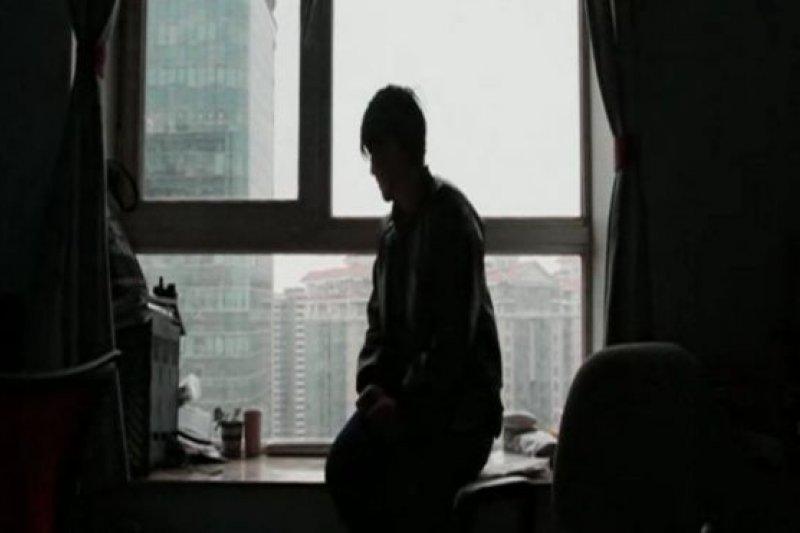 李婷婷說現在不溫和,沒有辦法做事。(BBC中文網)