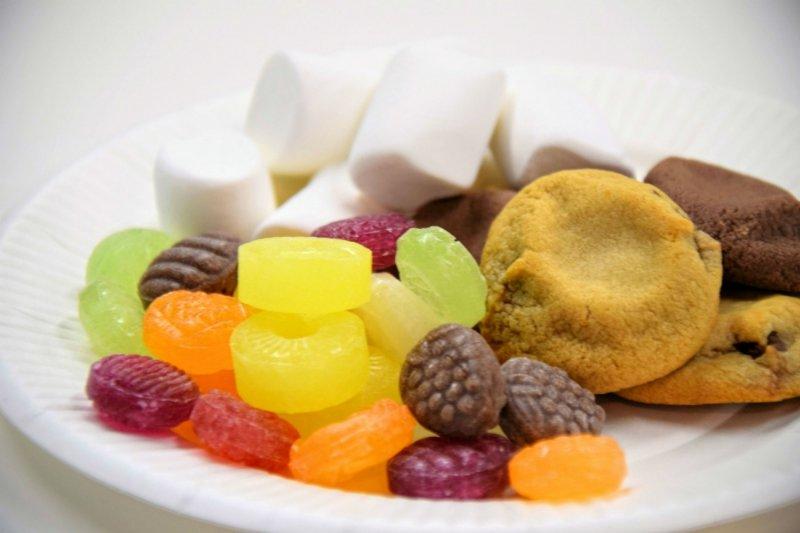 日本白色情人節男生回禮,挑的甜點代表意義也不同!