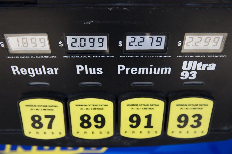 G7高峰會登場、國際油價續揚,美元升勢暫停。(美聯社)