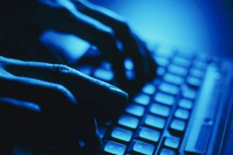 駭客往往要求用戶支付贖金才能恢復劫持的文件資料。(BBC中文網)