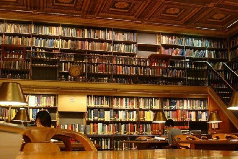 高中生適不適合閱讀經典,不是問題;怎麼讀才是問題。(留學網)