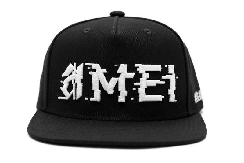 阿妹開賣帽子是讓露天打爆的原因?(臉書)