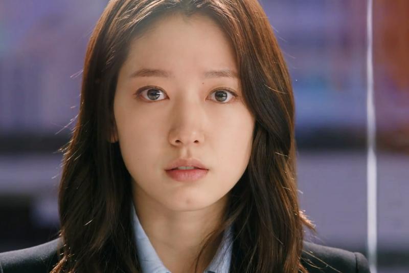 記者這個工作,已經在消失中(圖/Pinocchio 피노키오 - Korean Drama@facebook)