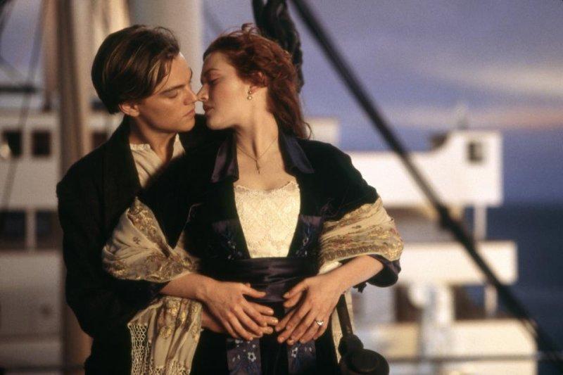 悲劇會越看越悲傷?這五個理由告訴你,那可不一定!(圖/Titanic@facebook)