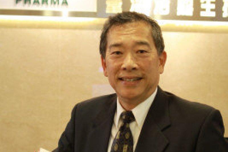 浩鼎董事長張念慈等5人,被被列為浩鼎案嫌疑人。(取自輔仁大學理工學院網站)