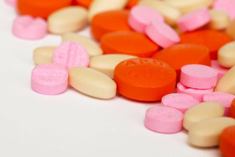 很多患者看到副作用,就會害怕偷偷自行斷藥。(圖/PublicDomainPictures@pixabay)