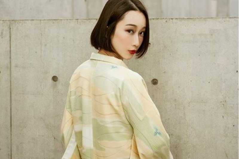 源自日本的美學概念是什麼?一起來看看!(圖/Pinkoi)
