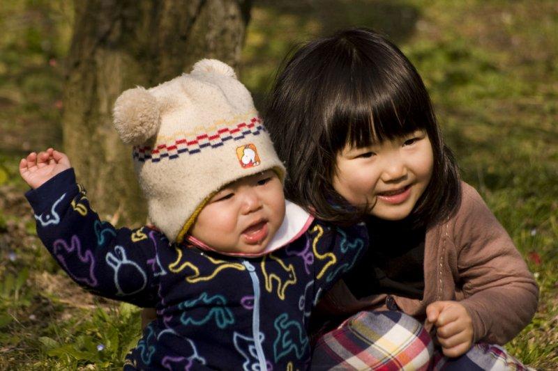 台灣的教育,真能給孩子未來嗎?(示意圖,非當事人/ChrisGladis@flickr)