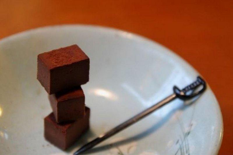 從可可樹到巧克力的6道製作工序中,「發酵」成了決定風味與香氣的關鍵