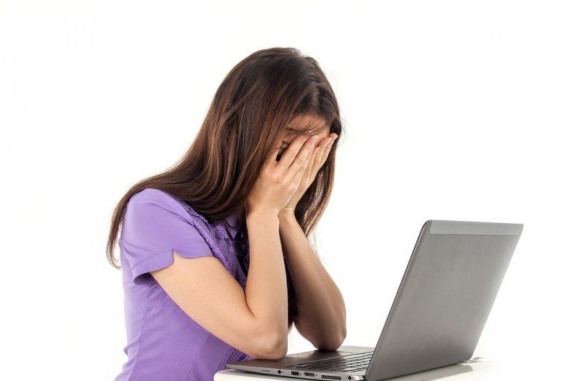 腎虛 陰虛怎麼調理 - 吃葉黃素護眼為何效果不佳?自然醫學博士建議,先調整腸胃功能,再服用複方更好