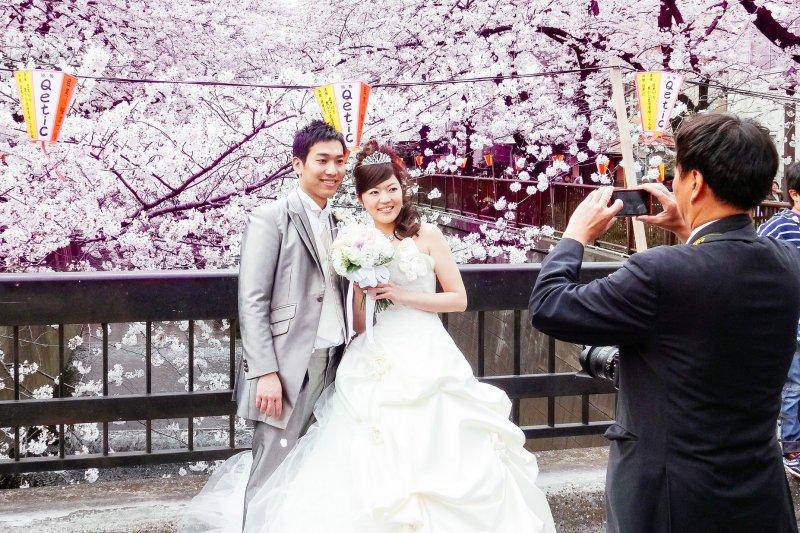 台灣家庭到底有哪些可怕之處,讓日本妹都會後悔嫁來台灣呢?(圖/DickThomasJohnson@flickr)