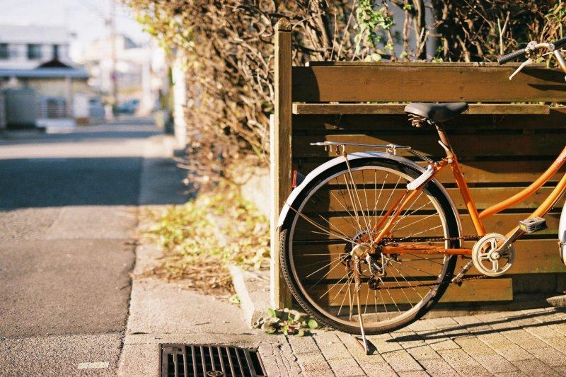 日本被視為世界上最守秩序的國家,到當地旅遊要記得守規矩,才不會被白眼(圖/halfrain@flickr)