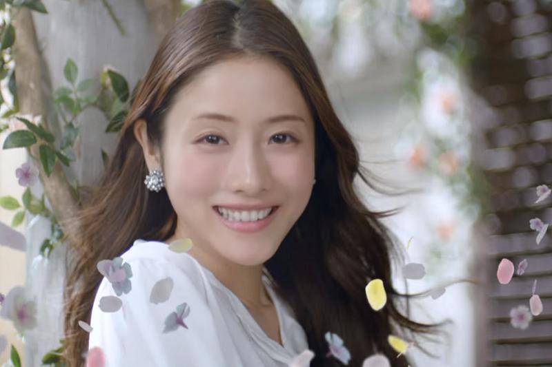 日本人身上都香香的小法寶在這裡!(取自YouTube)