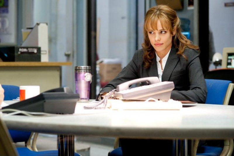 對工作感到倦怠了嗎?五點讓你評估該不該離職!(圖/Morning Glory@facebook)