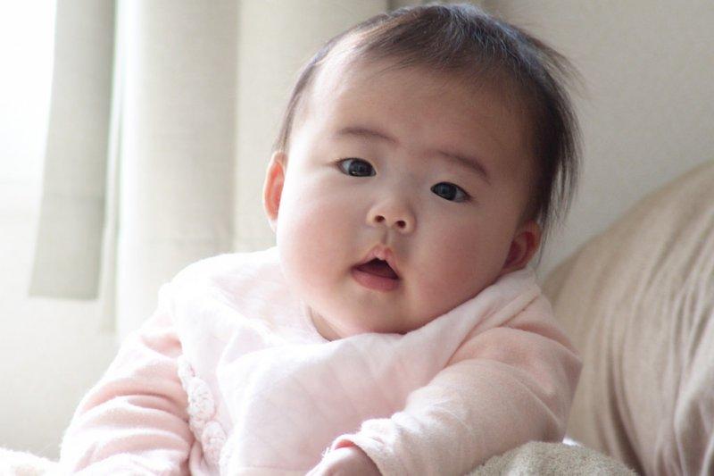 日本托兒所幾乎每天都有死傷,75%悲劇就在午休時間發生(示意圖,非當事人/MIKIYoshihito@flickr)