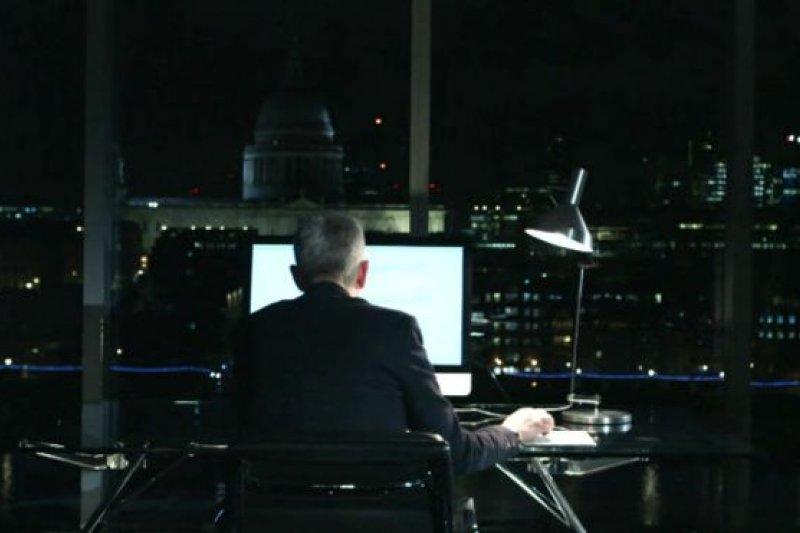 在調查記者聯盟協調下、通過包括BBC在內大約100家媒體公布的有限「巴拿馬文件」,已形成世界性醜聞,引發了無數調查。(BBC中文網)