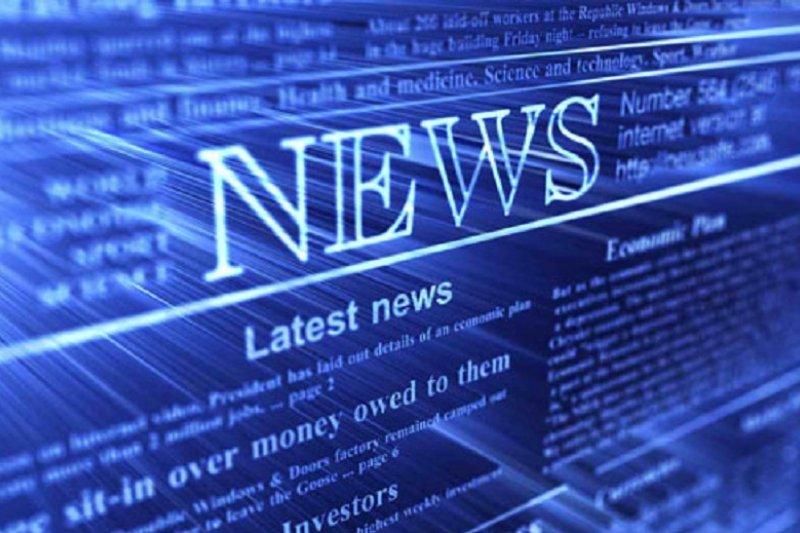 新聞萬變不離其宗,必須得到閱聽人的信賴。
