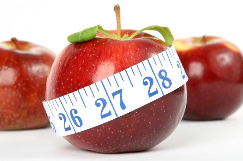 還在用BMI斷定自己身體健康狀態?小心落入大數據迷思中...(圖/Meditations@pixabay)