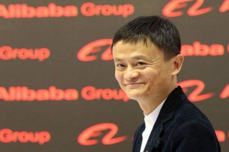 去年年底,馬雲以2.66億美元買下香港歷史最悠久的英文報紙《南華早報》,引發國際媒體的關注。(BBC中文網)