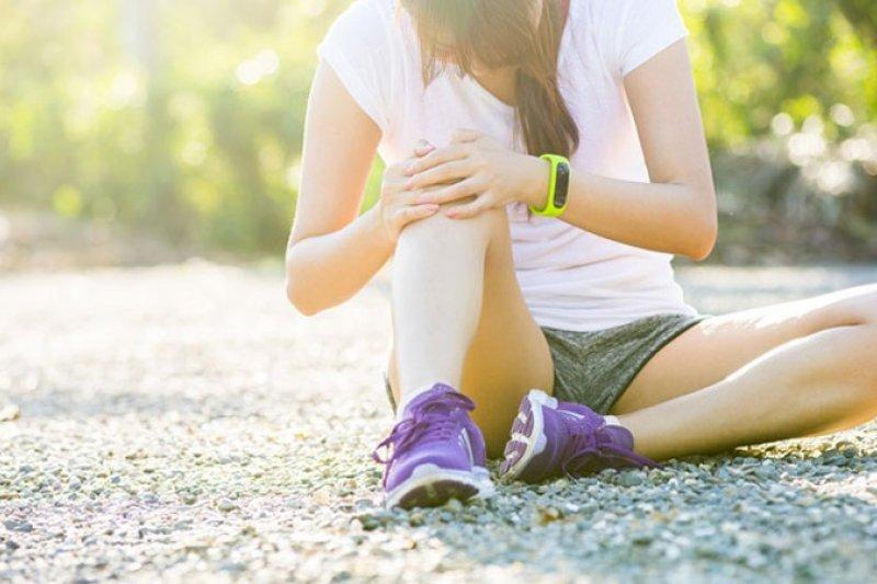 手腳發熱是腎陰虛嗎 | 你曾經感覺關節喀喀響嗎?別懷疑,這就是葡萄糖胺正在流失的警訊!