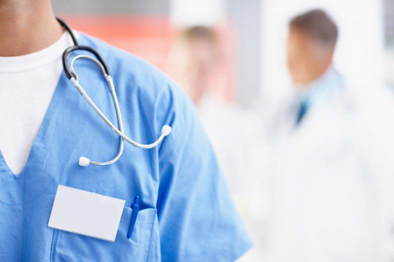 當醫生告訴你:「現在治療已經結束(老虎已不存在)。」有相當高比例的病人,持續受困在對過去和未來的擔憂,即便無病痛也無法好好生活。(取自stemgenex.com/wp-content)
