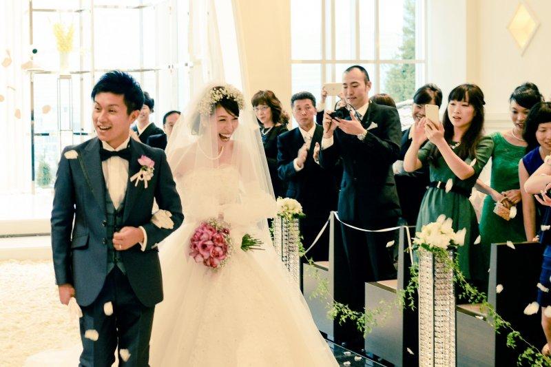 把這篇文章看完,你應該就會知道如何完美離婚了!(示意圖,非當事人/SimonCumming@flickr)