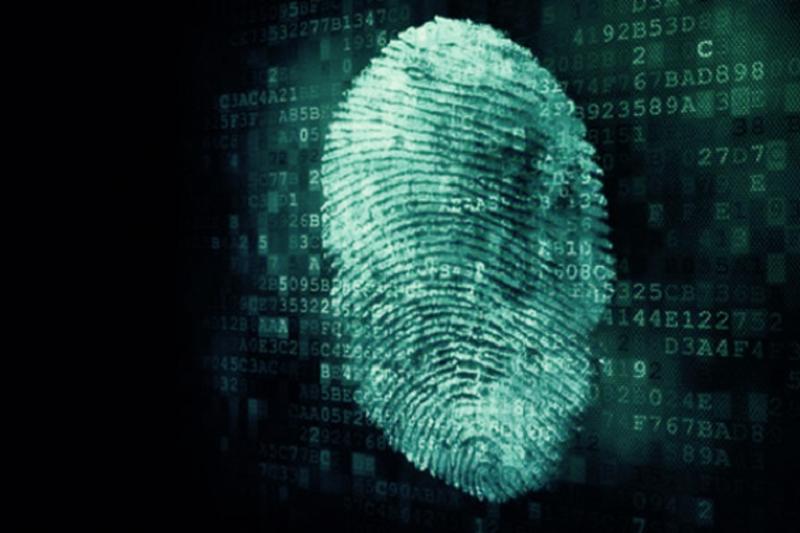 虛實不分的金融科技互聯網將如何定義身分與記憶?(作者提供)