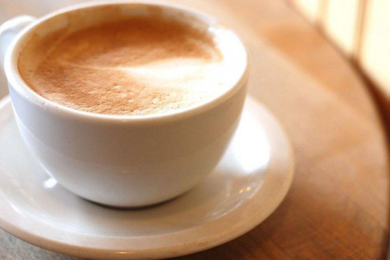 學會豆漿泡咖啡的四個技巧,不會變豆花!