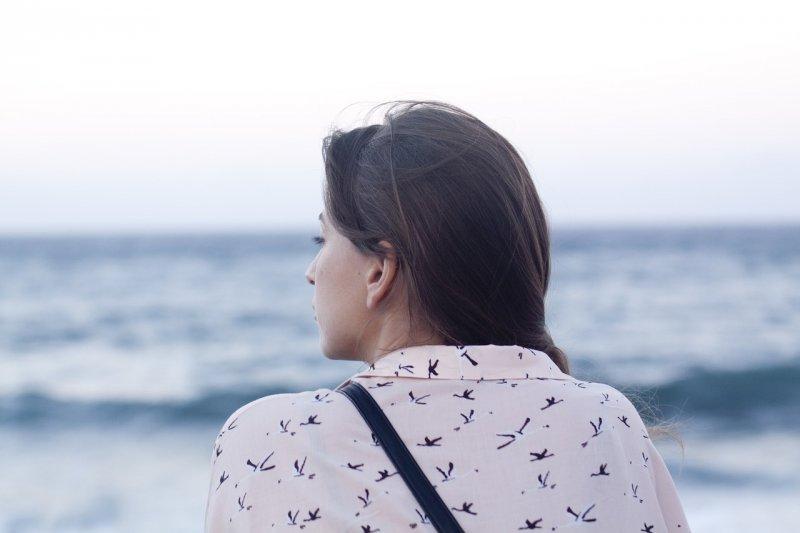 你也曾覺得「明明自己沒有錯,為什麼卻失去機會?」(圖/pixabay)