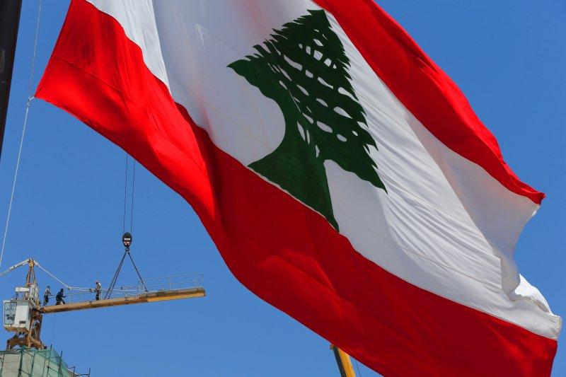 《環球時報》喊出將台灣「黎巴嫩化」一詞,企圖利用島內親中民意顛覆政府或者無視台美實質軍事合作關係。(資料照,美聯社)