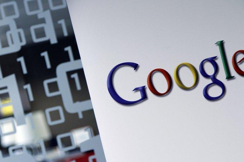 谷歌(Google)26日獲美國地方法院判決,在Java API侵權官司中勝訴(美聯社)