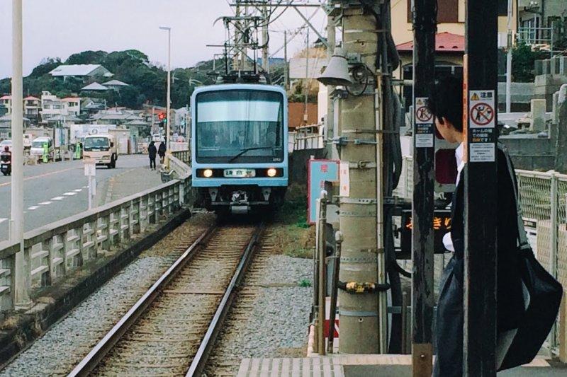 去東京玩,這幾個近郊也適合順道一遊!(圖/KKDAY)