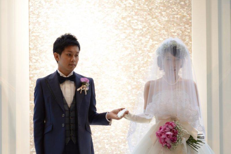 離婚,必須是一場公平的談判與協商,不應該是某一方濫用社會優勢,壓榨另一方(圖/Simon Cumming@flickr)