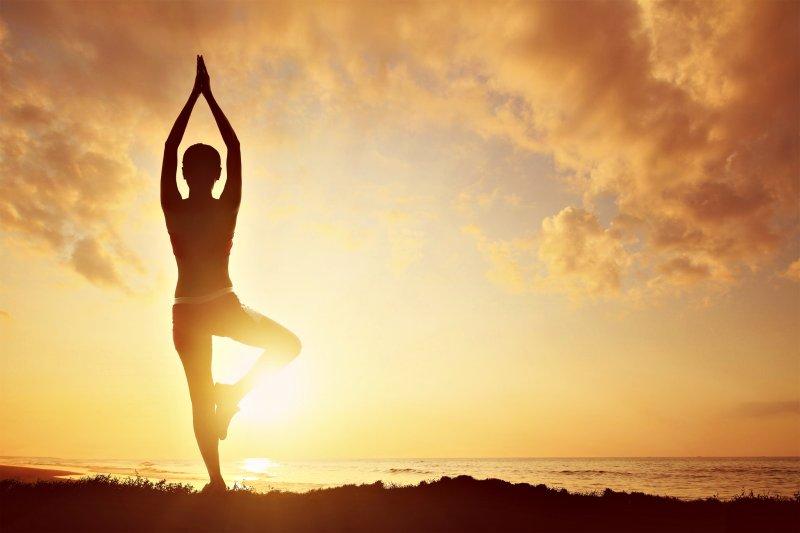 要真的瘦的健康、養成良好體態,一定要搭配良好的飲食(圖/Take Back Your Health Co@flickr)
