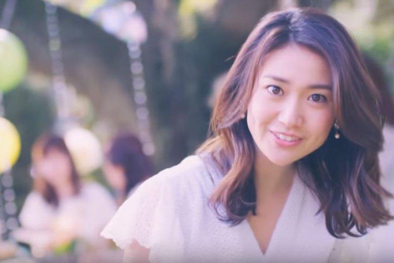 高喊男女平等的同時,日本夫妻真的平等了嗎?(示意圖,非當事太太/maidigitv@youtube)