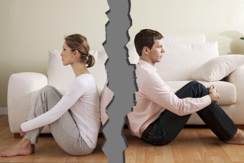 國內離婚女性尤其是無子女者有再婚意願者不到8%,比有子女者再婚意願還低。(資料照,Salt Lake City Divorce Attorney)
