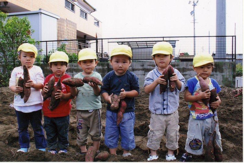 台北市民政局統計近3年新生兒名字,男寶寶最熱門的名字是「柏睿」、女寶寶則以「詠晴」最夯。(圖/kanonn@flickr)