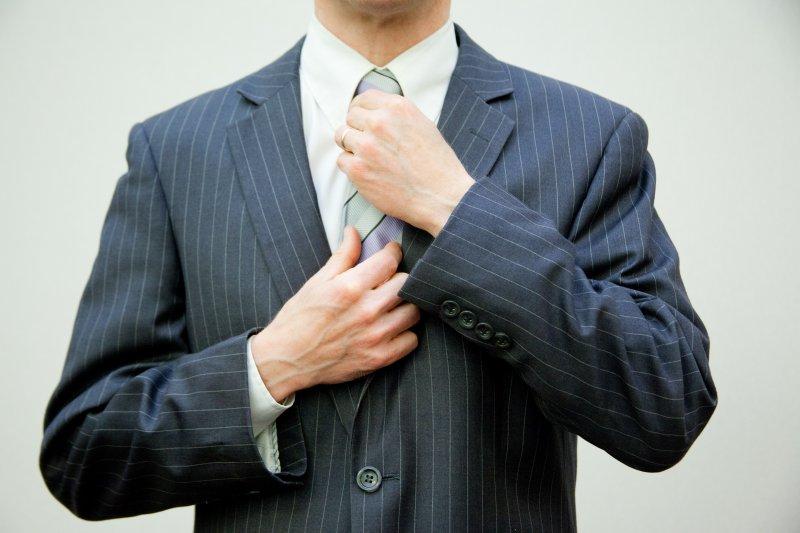 工作一陣子了,卻在苦惱還沒有升遷嗎?三招讓你成為老闆跟前的紅人!(圖/Flazingo Photos@flickr)