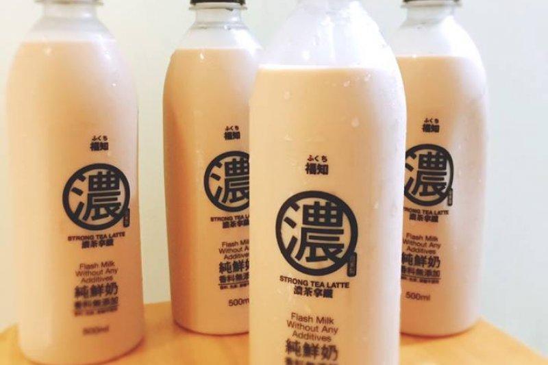 怎樣會導致 腎虛 , 工人裸身摳腳皮、手指試甜度,南台灣最受歡迎奶茶讓消費者大讚:好香好濃!