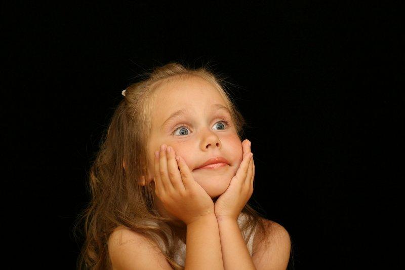 治療 早洩 那裡好 - 用眼過度嗎?學這六招「眼部瑜珈」立刻消除眼睛疲勞!