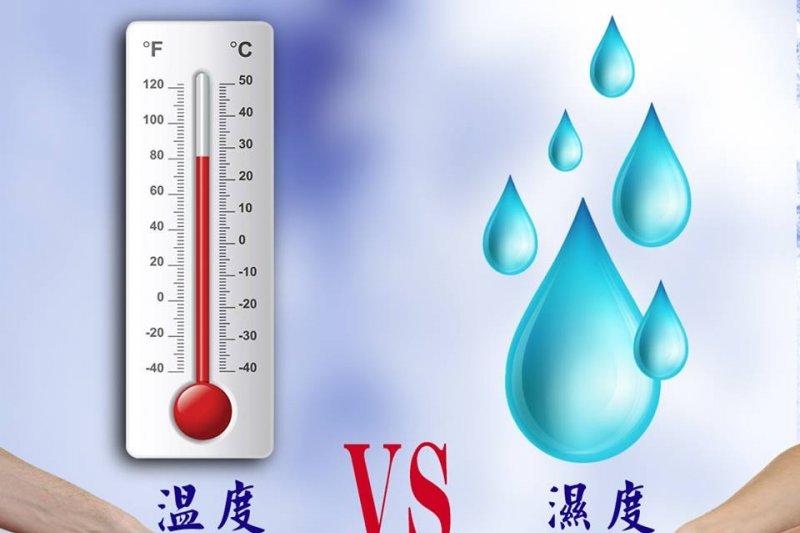 高志明「28℃開冷氣規範應儘速修正」的說法引起網路正反論戰。(取自環保食安志工臉書)