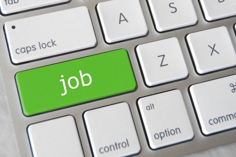 有工作經驗的你,這3件事都真的會了嗎?(圖/GotCredit@flickr)