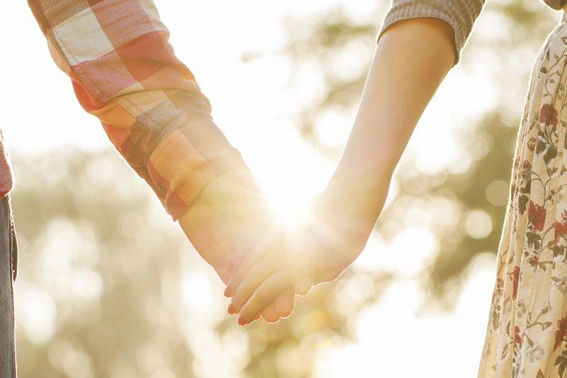 情人跟丈夫是兩種完全不同職業!(圖/getold.com)
