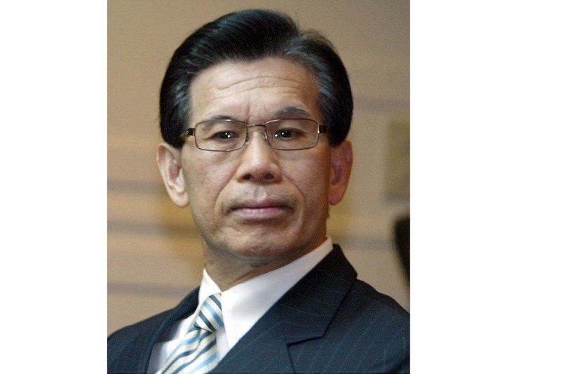 新政府內定國安局長王西田能力卓越,但在國安體系內樹敵也頗多。(取自bowenpress.com)