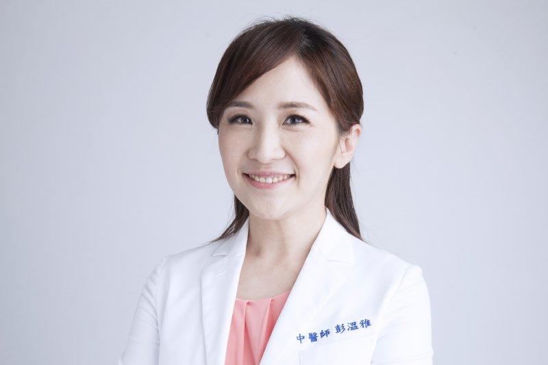 彭溫雅中醫師:學習順應節氣養生保健,是不可或缺的知識。