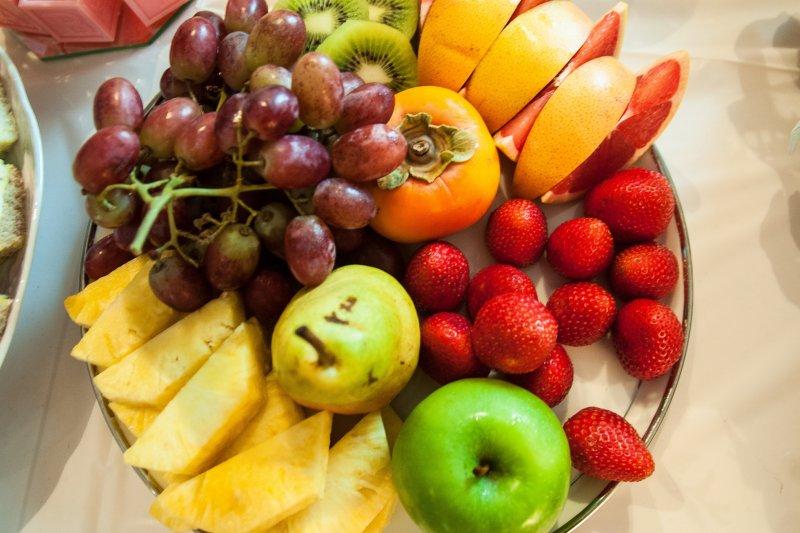 服用健康食品有撇步,快看看你是否中了這些服用禁忌!(圖/michael_swan@flickr)