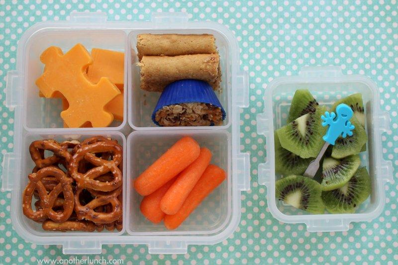 女生腎 氣虛 原因 - 不想吃進三聚氰胺跟塑化劑的話,這5種餐具一定要小心啊!