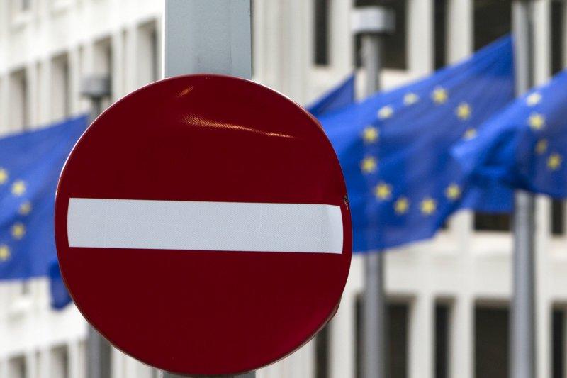 英國確定將脫歐。(美聯社)