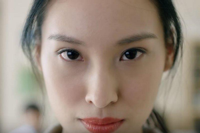台灣女生最讓日本人佩服的一點是...(圖/IKEA Taiwan 宜家家居@youtube)